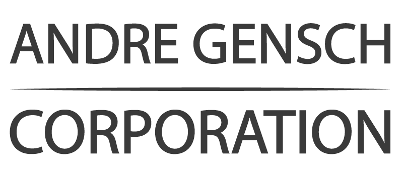Andre Gensch Corporation